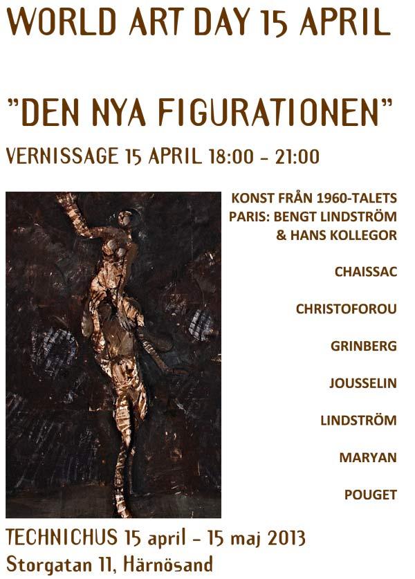 affiche-Grinberg-Ein-Harod